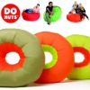 2010 HOT SELLING DESIGN FIRE RESISTANT BEAN BAG CHAIR