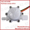 OKD-HZ41FB water immersion sensor ROHS POM