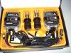 HID Xenon Kit Siemens