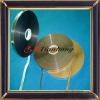Foil free edge Aluminium Mylar tape