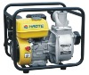 HTB30H-1 Gasoline Water Pump 3 inch 6.5HP