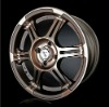15 inch aluminum alloy wheel rims