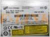 Super Multi DVD Rewriter 8X/5X F: RH03 GSA-T50N
