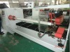 Dofly automatic stretch film roll cutting machine