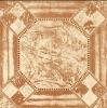 Wooden Design Floor Tile Price