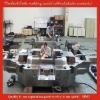 High quality large mould size up to 2meters