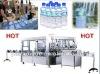 Drink Water Filling Machine