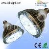 CE & RoHS LED Par 38 led