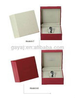 Wholesale watch boxes A-8
