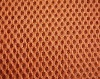 polyester sandwich mesh fabric