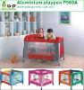 Children furniture /Kids Furniture/ kids bed room sets