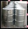Chemical Fire Retardants :Tris(1-Chloro-2-propyl) Phosphate (TCPP)