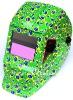 LCD welding helmet EH-126/EF9040