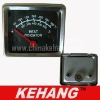 rectangle oven thermometer