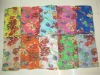 2012 wholesale spring newest style beautiful scarf