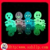 glow stuffed toy,plush toys China manufacturer,supplier,factory&exporter
