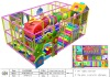 the latest children playground sets