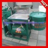 6YL-80 Sunflower cotton seed pine seed oil press machine
