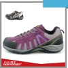 2012 best walk max shoes and outdoor trekking shoes