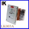 LK003A Electronic Ticket Dispenser Machine