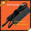 Replacement Laptop AC adapter charger power For HP Compaq Armada 1500 Series 1500C 1510 1520 1520DM 1530 4pin 18.5V 4.5A KA2006H