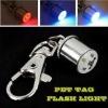 LED Lights for Dogs