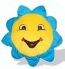 Plush Sun Toys for Baby