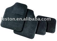 RUBBER Car Mats Auto accessories
