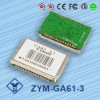 (Manufacture) High Performance, High Sensitivity,Low Price GPS receiver module
