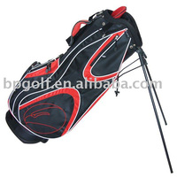 Ultra Light Golf Stand Bags
