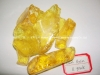 Rosin Modified Phenolic Resin 2116