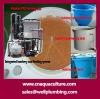 fish egg Incubator &fish baby hatchery and fish tank