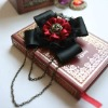 Wonderful handmade wholesale brooches