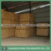 Indoor Pine Wood Finger-Joint Board/ Wood/ Panel from Chinese Supplier