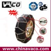 4WD series snow chains ,4x4 snow chains for SUV-TUV/GS certificate