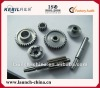 Medical CNC machining parts