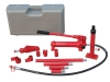 4-Ton Hydraulic Power Kit
