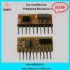 mini encoder receiver rf remote (ZW20-J)