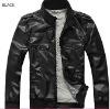large size jacket for men
