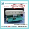 PCB V-CUT Machine Manufacturer