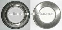 Auto clutch release bearing TK70-1A1