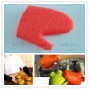 Promotional Silicone Oven Glove