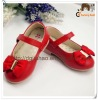 2012 direct factory selling lovely kids shoes