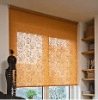 Home Roller Blinds