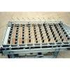 gravity belt Thickener for Sludge Thickening and Dewatering
