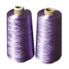 150D/2 embroidery thread