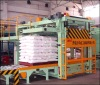 Stacking Machine (CE Approved),palletizer line