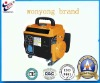 WY 950 Series portable mini gasoline generator
