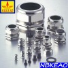 IP68 cable gland