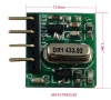 Wireless RF module